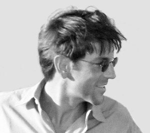 Daniel Casasanto